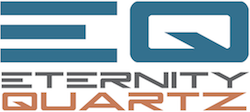 eternityquartzlogo