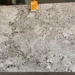 Alaska White B367 115x75.