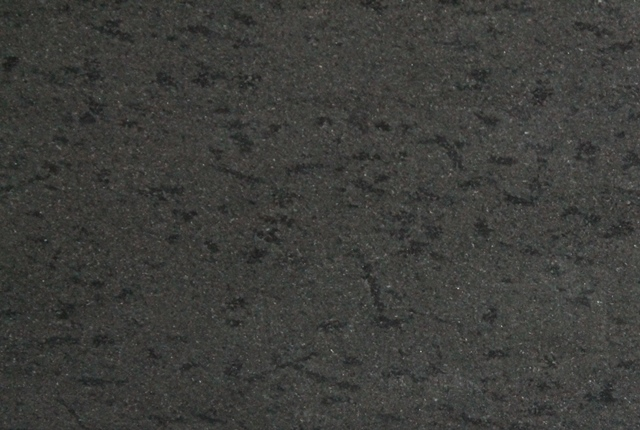 Alexzender Black A18 132x68.