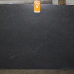 American Black Honed P2588 122x79