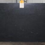 American Black Leather P2588 122x79