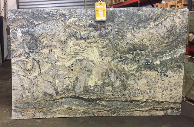 Azurite Gz10467 119 215 75 Earth Stone Amp Tile Inc
