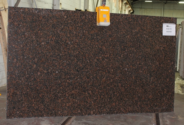 Baltic brown A15 123x70.