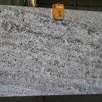 Bianco-Antico-158-130x72