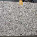 Bianco-Antico-B26614-129x75