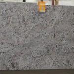 Bianco Antico G1306 122x73