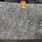 Bianco Antico G14586 117x77