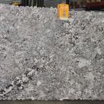 Bianco Antico G14621 121x73