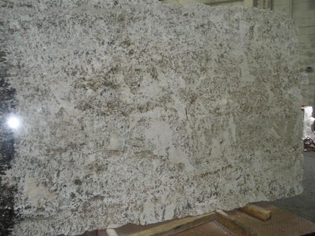 Bianco Venus lot f 916 117 x 74