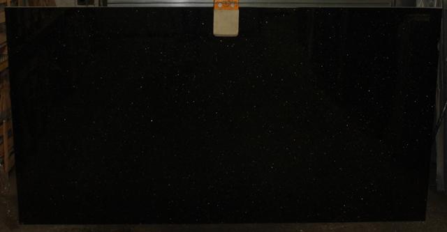 Black Galaxy HG470 127x67