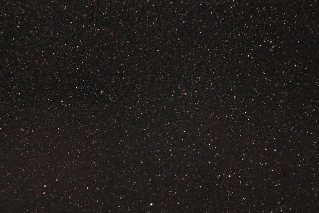 Black Galaxy HG470 127x67(closeup)