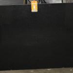 Black Pearl HG706 129x78