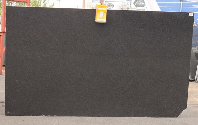 Black Pearl WR14 1289x75