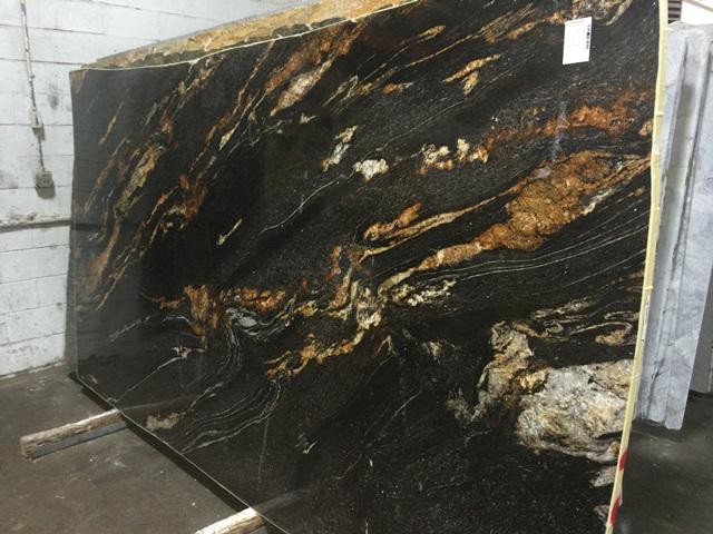 Black Taurus Z21858 130x69 Earth Stone Amp Tile Inc