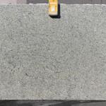 Blanco-Tulum-IM18363-116x73