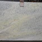 Calcite-Carbica-Extra-2CM-A202-111x73..