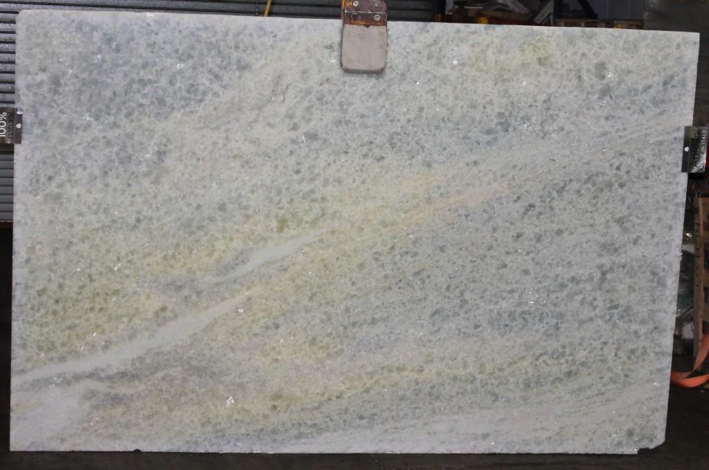 Calcite Carbica Extra 2CM A202 111x73
