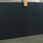 Camrian Black Honed P23008 109x75 021
