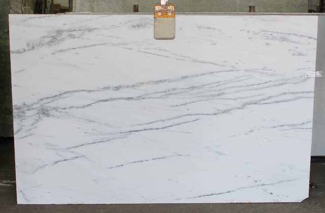 Carrara Venato P3600 108x69.