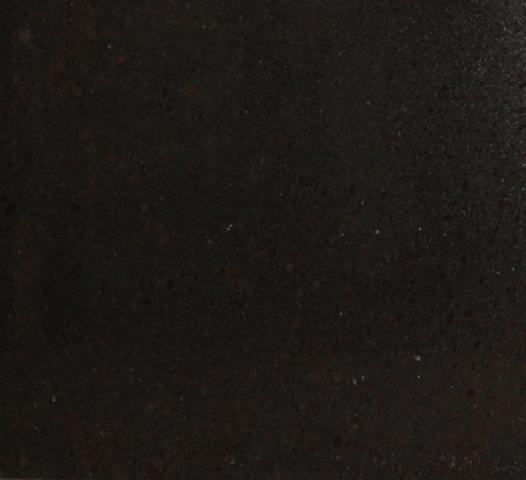 Coffee Brown M114 135x73(Closeup)