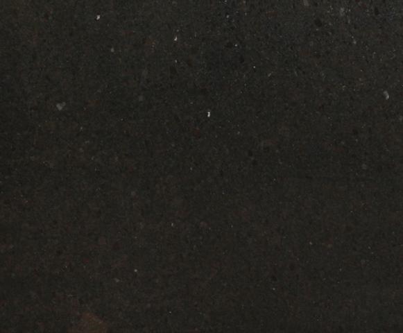 Coffee Brown M6354 133x78(Closeup)
