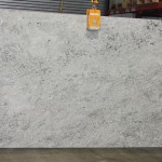 Colonial White 7874 132x77