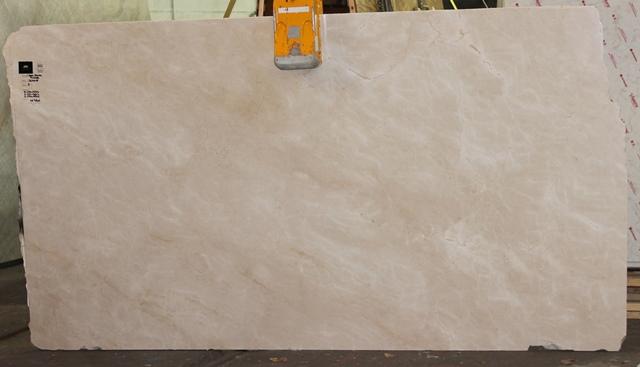Creama-Marfil-2cm-2616-116x61