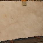 Crema marfil 2cm  SI366 111x61.