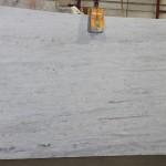 Crystal-White-AG1815-123x72