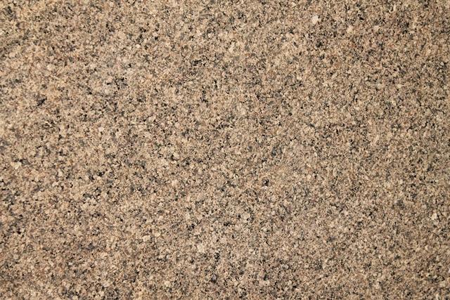 Desert Brown AE997 122x74 (closeup)