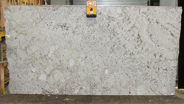 FLORETTA White G2309 126x63