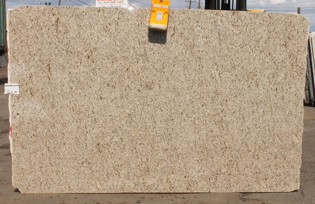 Giallo Ornamental 13623 116x73