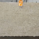 Giallo Ornamental 7705 120x75