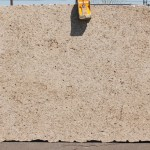 Giallo Ornamental GU16681 115x73