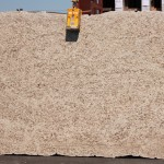 Giallo Ornamental S14921 119x76