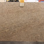Giallo Ornamental (SY) GU 13575 127x76
