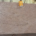Giallo Ornamental V32355 117x73.