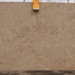 Giallo Ornamental (soft yellow) 13000 116x75