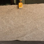 Giallo Ornamental(Soft Yellow) GU14954 118x45.