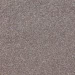 Khaki X395 118x76 (Closeup)