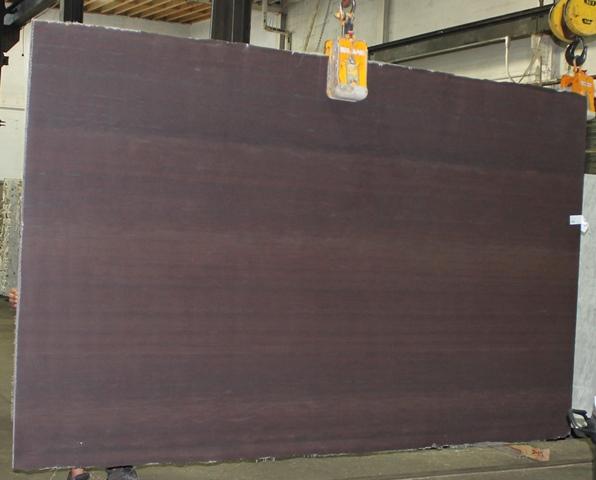 Maderatta Leather GB3009 127x78.