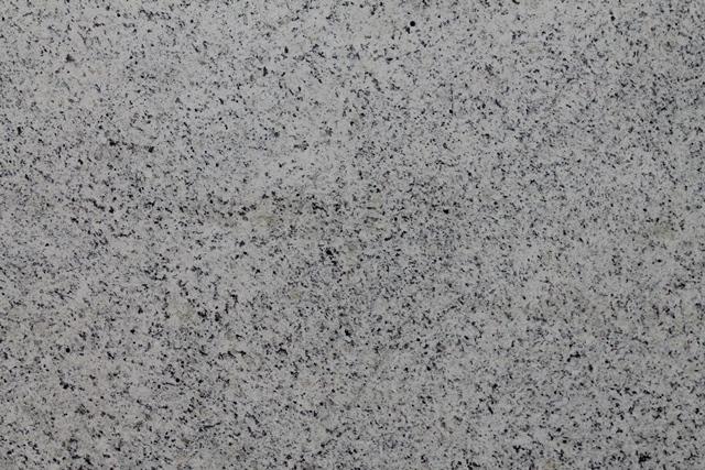 Moonlight GU8329 114x75 (closeup)