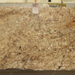 Namibian Gold M7106 13x71(Single Slab)