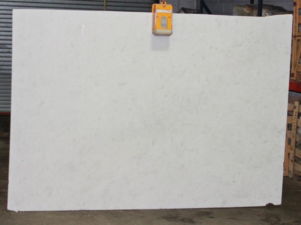 Opal White H916878 111x77