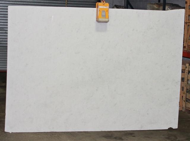 Opal White H916878 111x77.