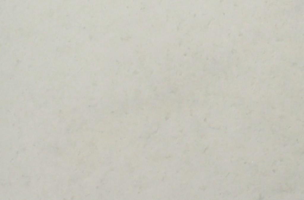 Opal White H916878 117x77 (Closeup)