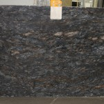 Pictor G4041 110x68 (Single Slab)