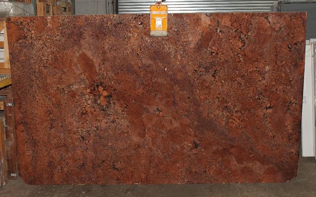 Red Diamond Bordeaux G2196 121x72