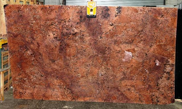 Red Diamond Bordeaux Go37 124 215 74 Earth Stone Amp Tile Inc