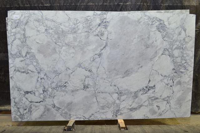 Super White Premium B2363 132 X 75 Earth Stone Amp Tile Inc